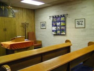Chapel-Library-05