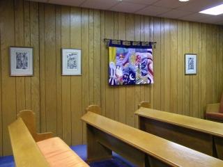 Chapel-Library-06