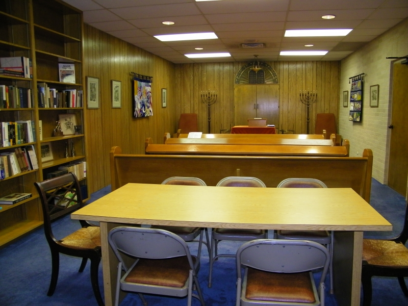 Chapel-Library-01