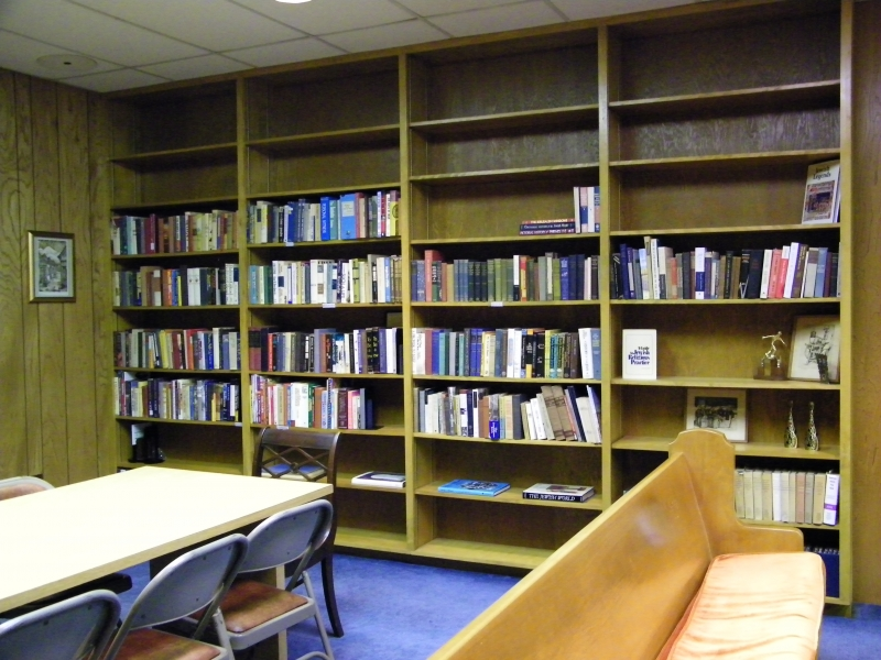 Chapel-Library-02