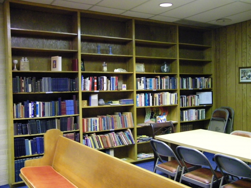 Chapel-Library-03