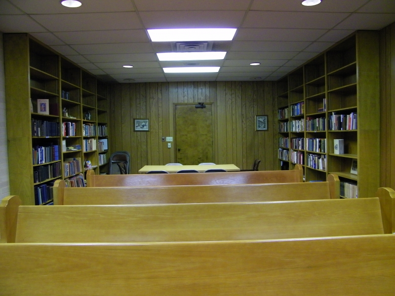 Chapel-Library-07