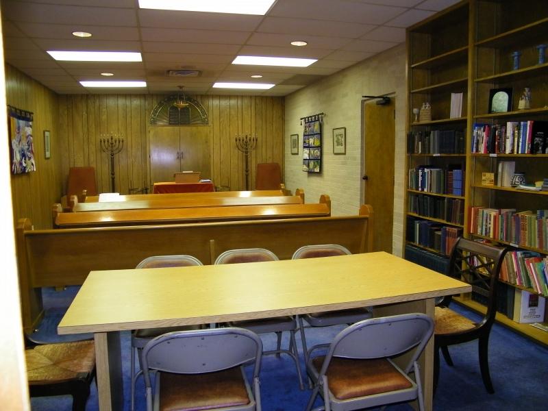 Chapel-Library-13