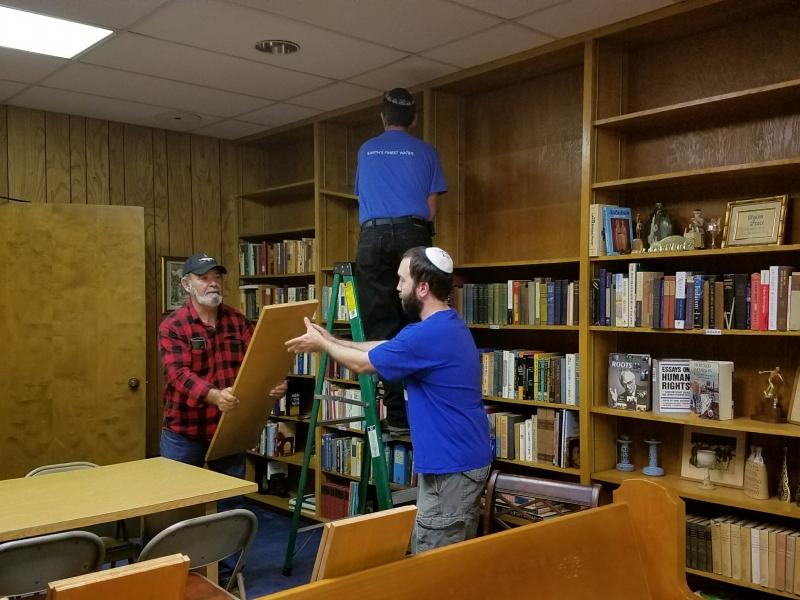 Chapel-Library-18