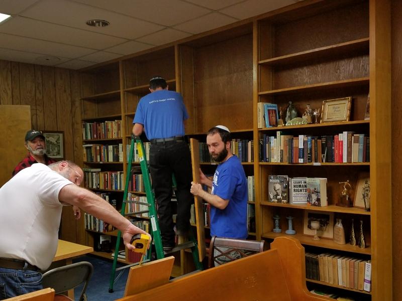 Chapel-Library-19