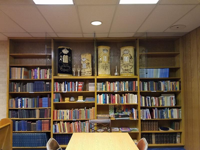 Chapel-Library-27